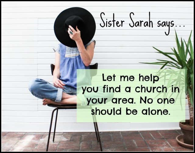 churchsistersarahgraphic
