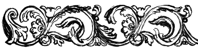 ornament-950562_1920