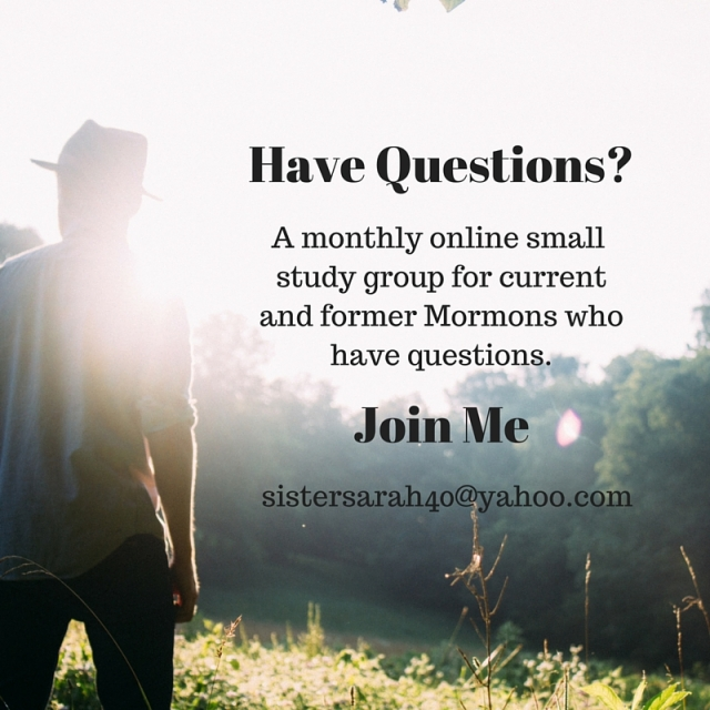 Have Questions-