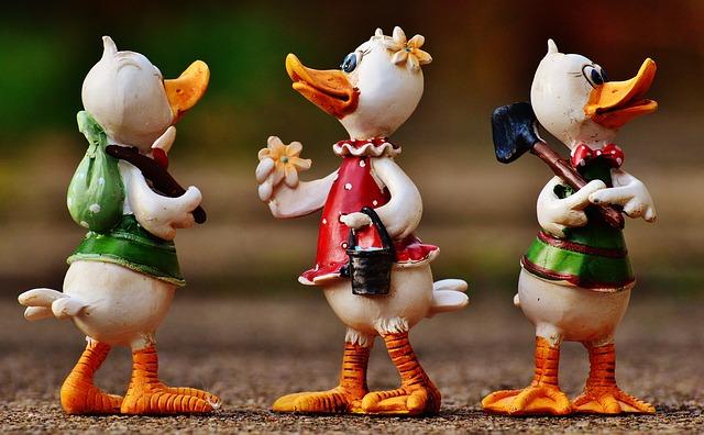 ducks-1124037_640