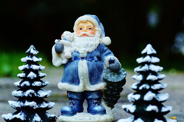 christmas-993304_640.jpg